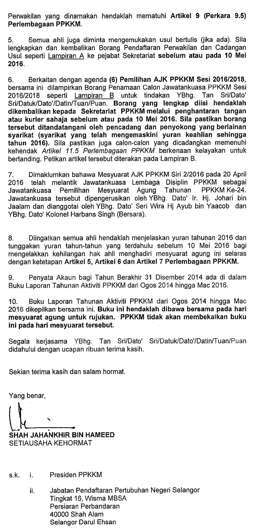 mesyuaratAGM24_2