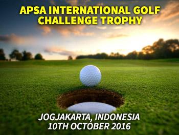 apsa-golf-2016