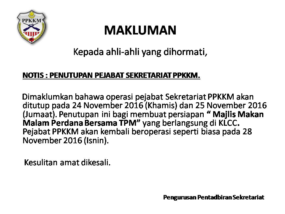 _penutupan-ppkkm-4-dinnerpptx