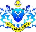 REGAL GUARDFORCE SDN BHD