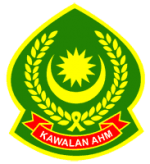 AHM CONSULTANCY & SECURITY SERVICES SDN BHD