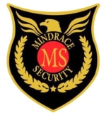 MINDRACE SECURITY SERVICES SDN BHD
