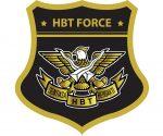 HBT FORCE (M) SDN BHD