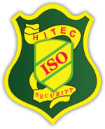 ISO HITEC SECURITY SDN BHD