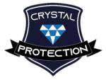 CRYSTAL PROTECTION SDN BHD