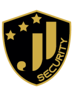 JJ SECURITY SDN BHD
